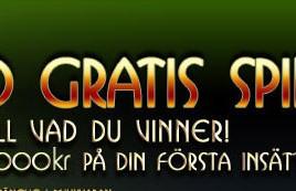 Gratis slot Gaming Club