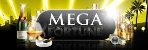 Casino jackpots at Redbet casino