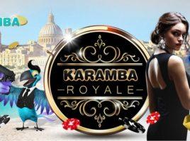 Karamba Royale